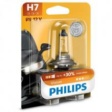 Philips Vision H7 (Single)