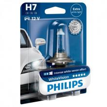 Philips WhiteVision H7 (Single)