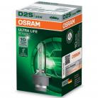 OSRAM Xenarc Ultra Life D2S (Single)