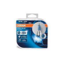 OSRAM Cool Blue Intense H16 (Twin)