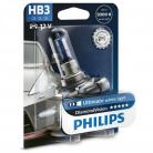 Philips Diamond Vision HB3 9005 (Single Pack)