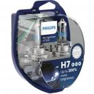 Philips RacingVision GT200 H7 (Twin)