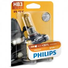 Philips Vision HB3 (Single)