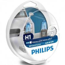 Philips WhiteVision H1 (Twin)