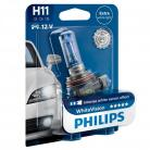 Philips WhiteVision H11 (Single)