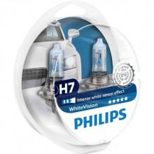 Philips WhiteVision H7 (Twin)