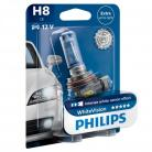 Philips WhiteVision H8 (Single)