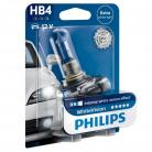Philips WhiteVision HB4 (Single Blister)