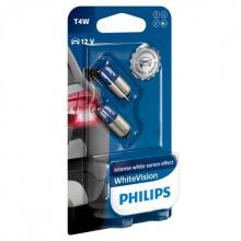 Philips WhiteVision T4W (Twin)