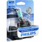 Philips WhiteVision Ultra H11 (Single)