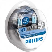Philips WhiteVision Ultra H7 (Twin)