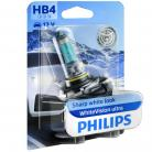 Philips WhiteVision Ultra HB4 (Single)