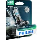 Philips X-tremeVision Pro150 HB3 (Single)