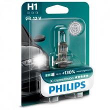 Philips X-treme Vision +130% H1 (Single)