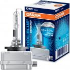 OSRAM Xenarc Cool Blue Intense D1R (single)