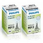 Philips Longlife HIR2 9012 (Twin)