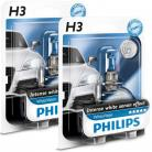 Philips WhiteVision H3 (Twin)