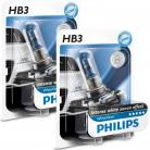 Philips WhiteVision HB3 (Twin)